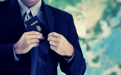 Cyprus Citizenship: Fast Track  Applications Approved for investors