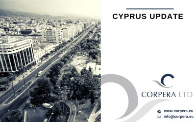 Cyprus: Revised Fines by Cyprus Registrar of Companies and Official Receiver
