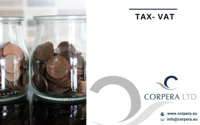 Cyprus company – Deductible expenses for income tax purposes