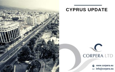 Cyprus Companies – General Obligations